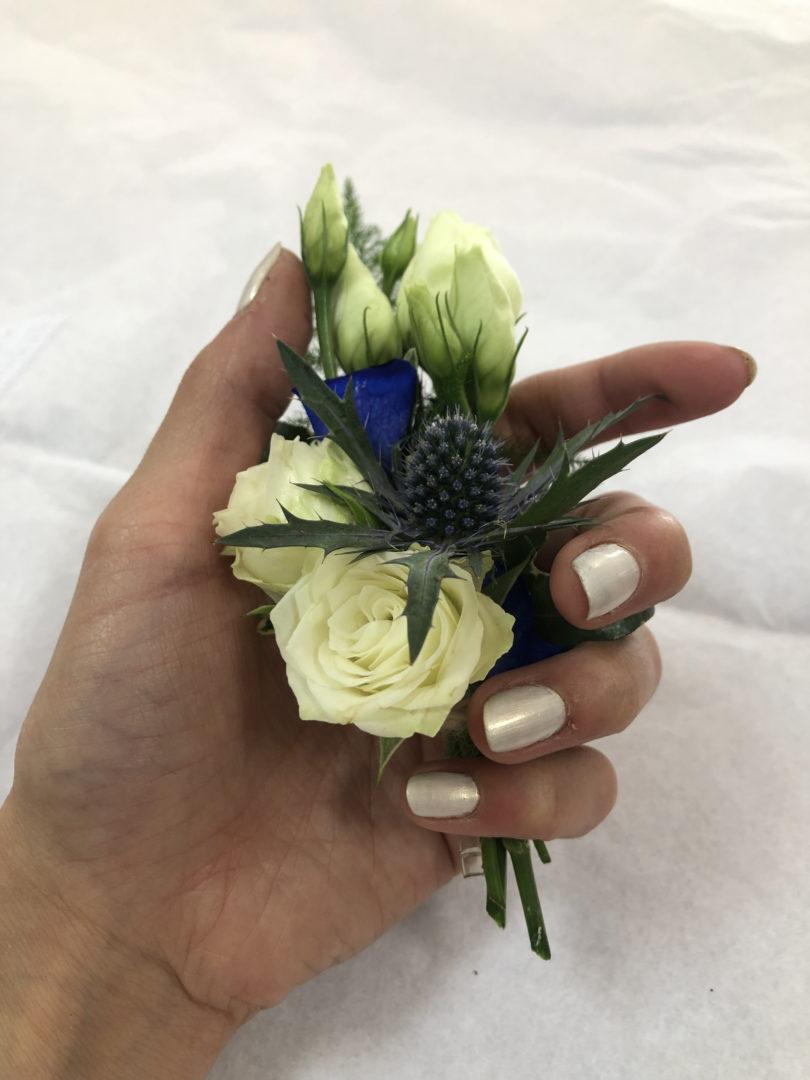 Fleuriste-Mariage-Maifleurs-Douarnenez-17