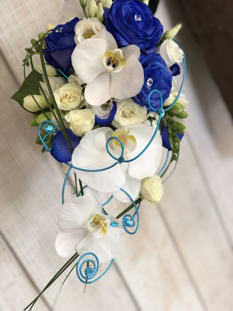 Fleuriste-Mariage-Maifleurs-Douarnenez-18