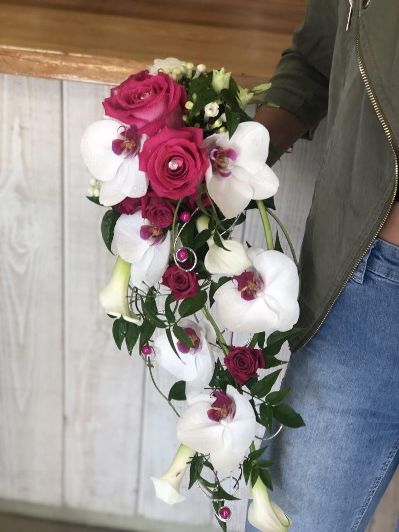 Fleuriste-Mariage-Maifleurs-Douarnenez-19