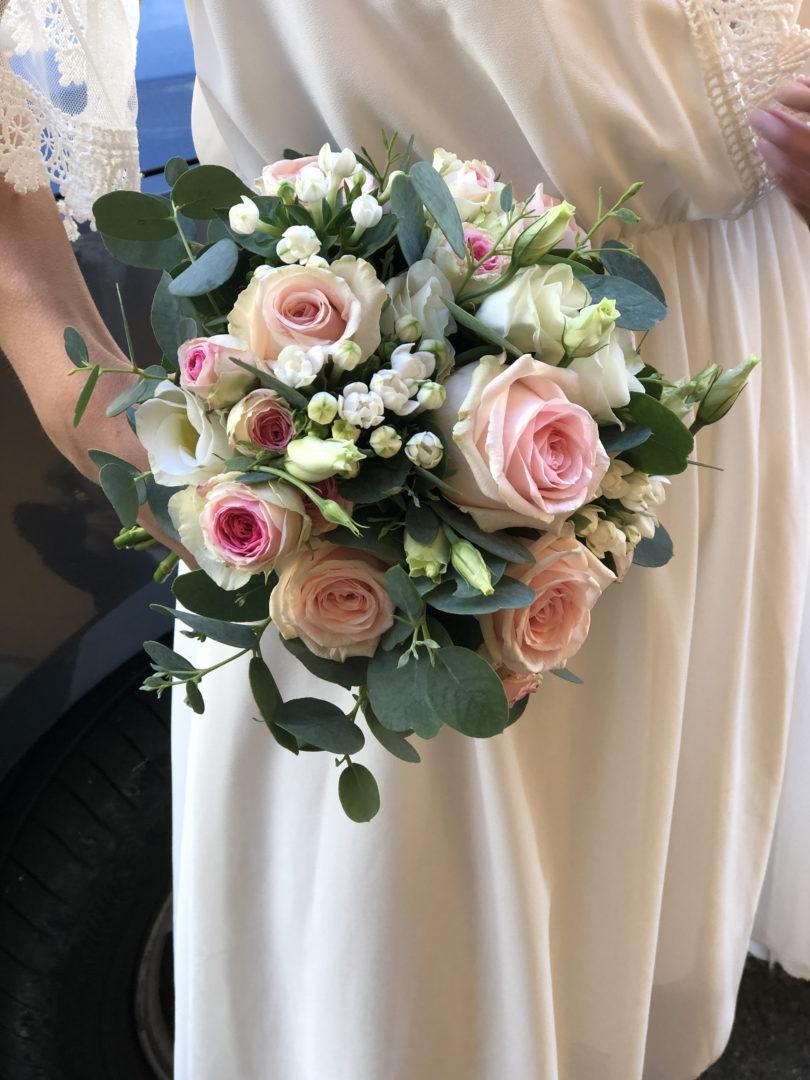 Fleuriste-Mariage-Maifleurs-Douarnenez-22