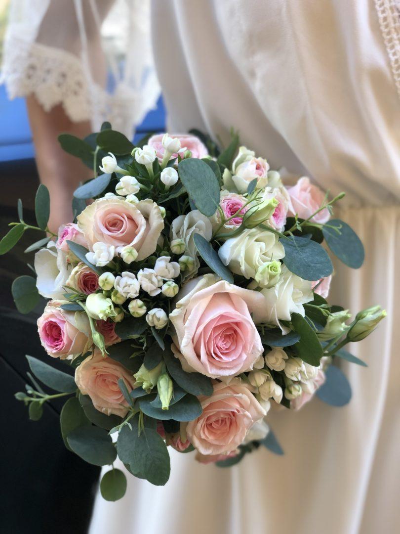 Fleuriste-Mariage-Maifleurs-Douarnenez-23