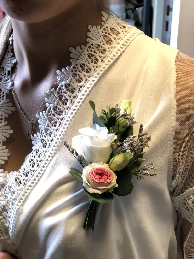 Fleuriste-Mariage-Maifleurs-Douarnenez-24