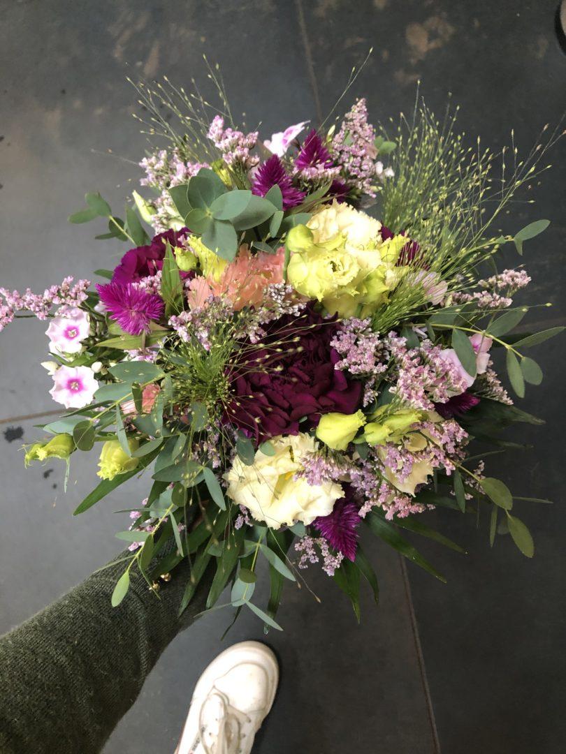Fleuriste-Mariage-Maifleurs-Douarnenez-28