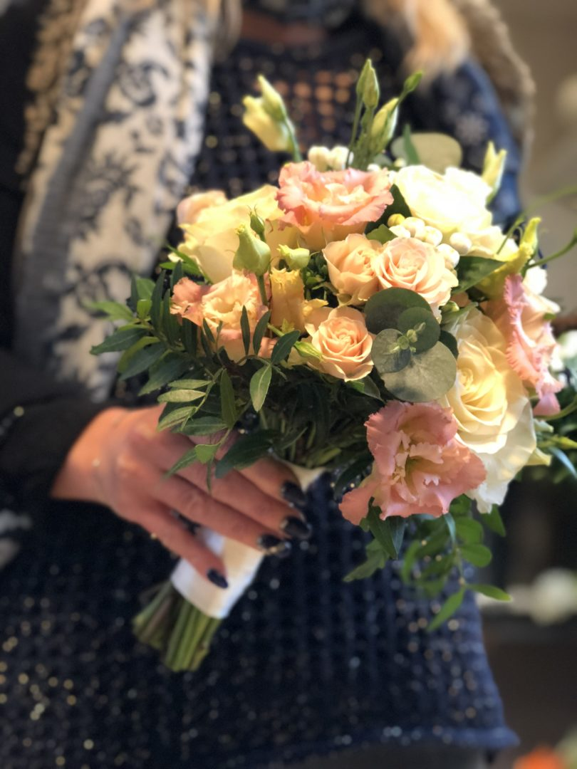 Fleuriste-Mariage-Maifleurs-Douarnenez-3