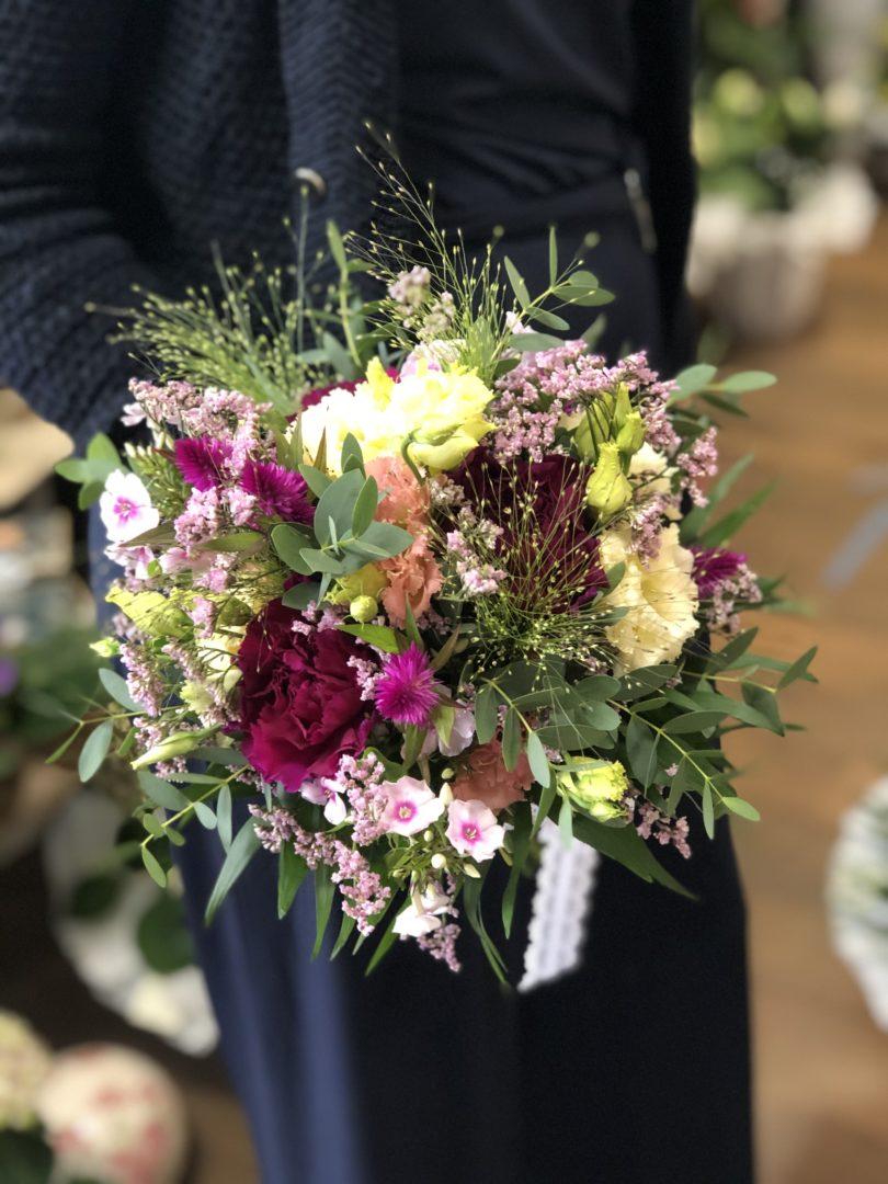 Fleuriste-Mariage-Maifleurs-Douarnenez-31