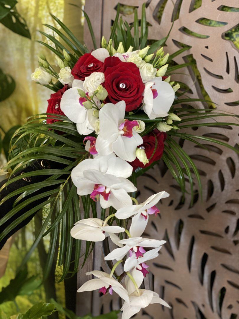 Fleuriste-Mariage-Maifleurs-Douarnenez-32