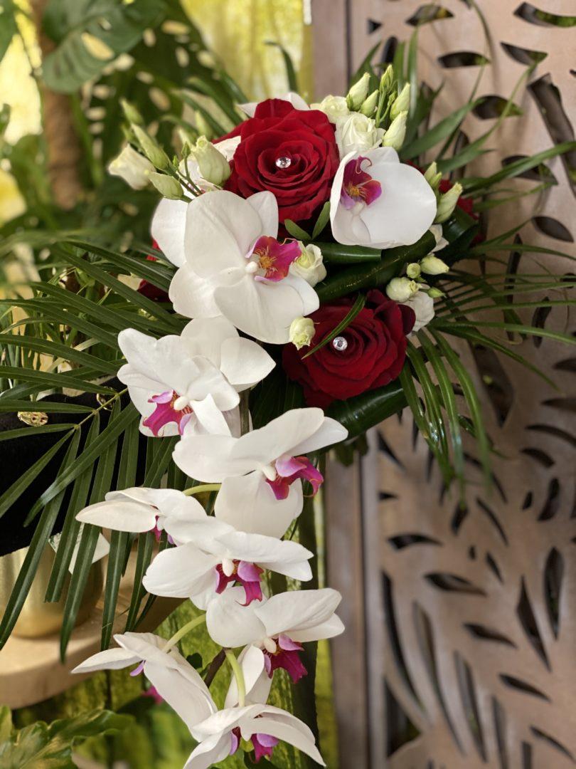 Fleuriste-Mariage-Maifleurs-Douarnenez-33