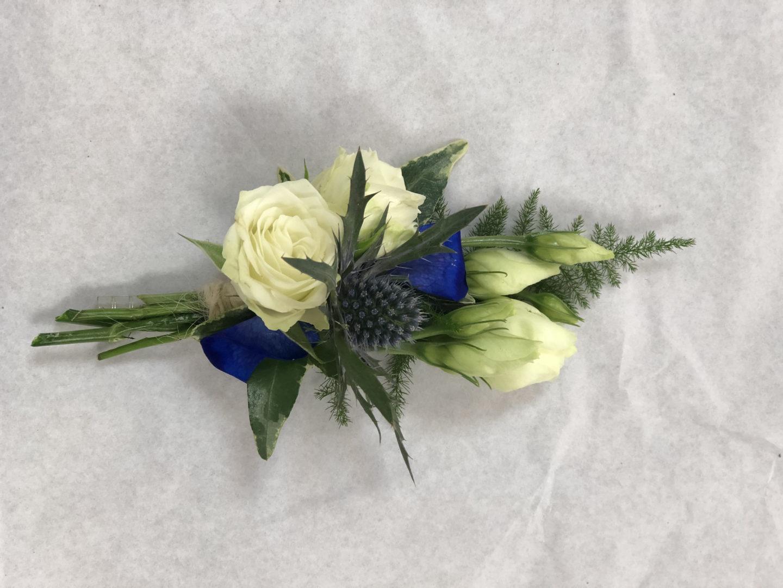 Fleuriste-Mariage-Maifleurs-Douarnenez-8