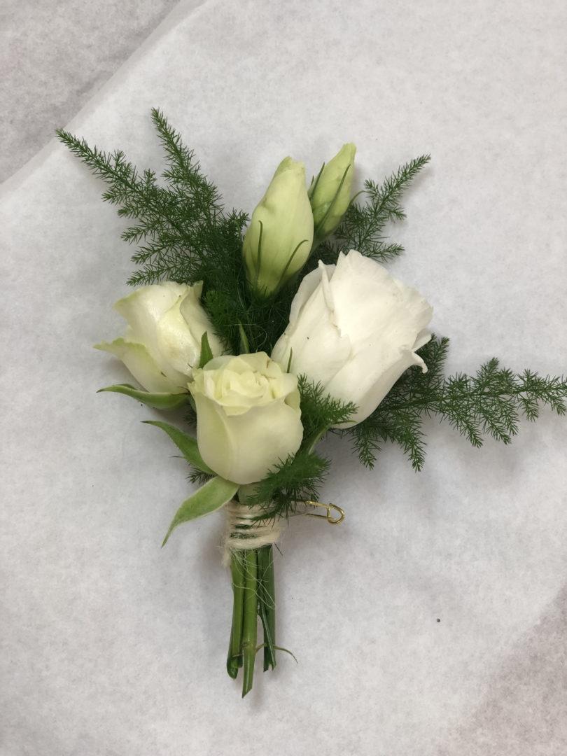 Fleuriste-Mariage-Maifleurs-Douarnenez-9
