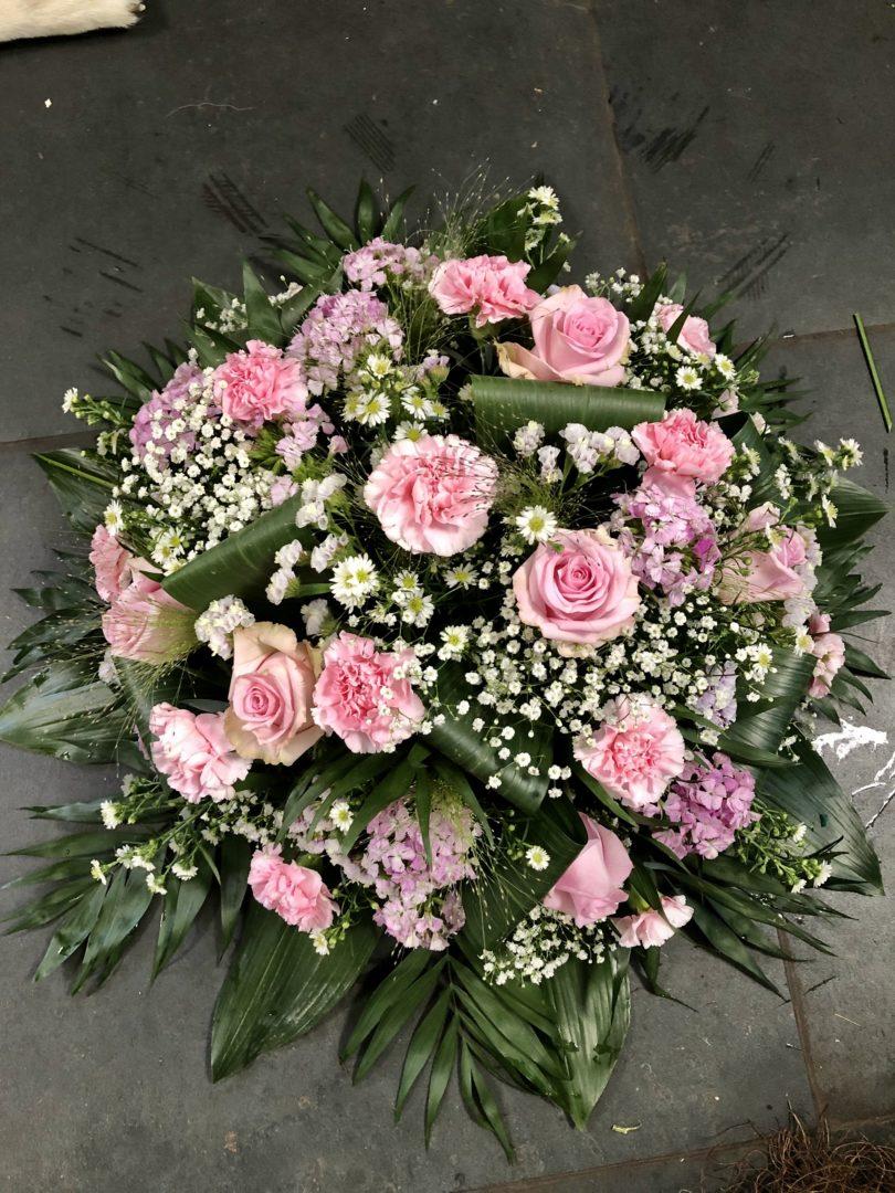 Fleuriste-compositions-deuil-enterrement-tombes-Maifleurs-Douarnenez-2