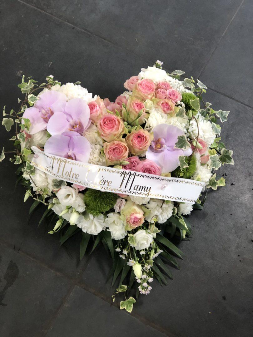Fleuriste-compositions-deuil-enterrement-tombes-Maifleurs-Douarnenez-4
